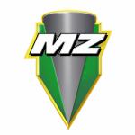 MZ/MUZ