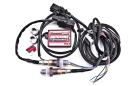 Autotune für Power Vision PV 1 (HD J1850)
