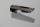 Verstellbare Fußrasten Racing EVO II für BMW R 1150 R (04>)