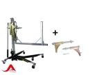 Kern-Stabi Speed-Lifter Set für Suzuki Basic Edition...
