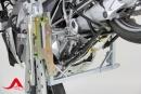 Kern-Stabi Speed-Lifter Set für BMW 2 Basic Edition...