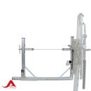 Kern-Stabi Speed-Lifter Set Universal Profi Edition