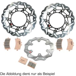 Fiat Ducato 06.2006-jetzt AUTO HAK Anhängerkupplung starr inkl EBA Neuware