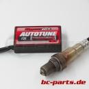 Dynojet Autotune Kit für Powercommander V