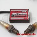 Dynojet Autotune Kit für Powercommander V für...