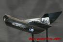 Top Block Design Sturzpads für Kawasaki Z1000 (10-13)