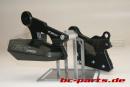 Top Block Design Sturzpads für Suzuki B-King (08-11)