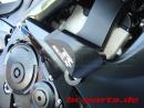 Top Block Design Sturzpads für Suzuki GSXR 750 (06-07)