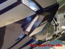 Top Block Design Sturzpads für Yamaha FJR 1300 (06-11)