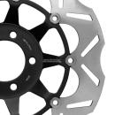 probrake Wave Bremsscheibe vorne für Suzuki GSX-R...