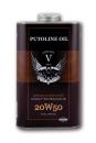 Putoline SAE50 Einbereichs Motoröl Panhead, Shovel,...