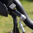 Adapter gerade zur Verlängerung Bremsleitungen und...