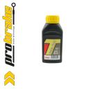 Bremsflüssigkeit TRW DOT 5.1 250ml