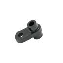 Halter für Stahlflex Bremsleitungen HLL03