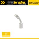 Racing Adapter Kit Schnellkupplung für hydraulische...
